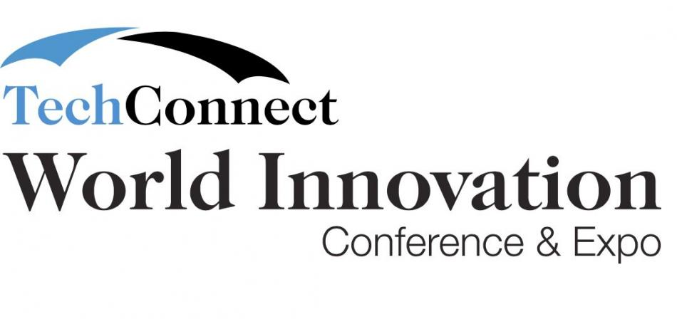 Tech Connect World logotyp